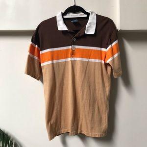 Vintage Ocean Pacific shirt